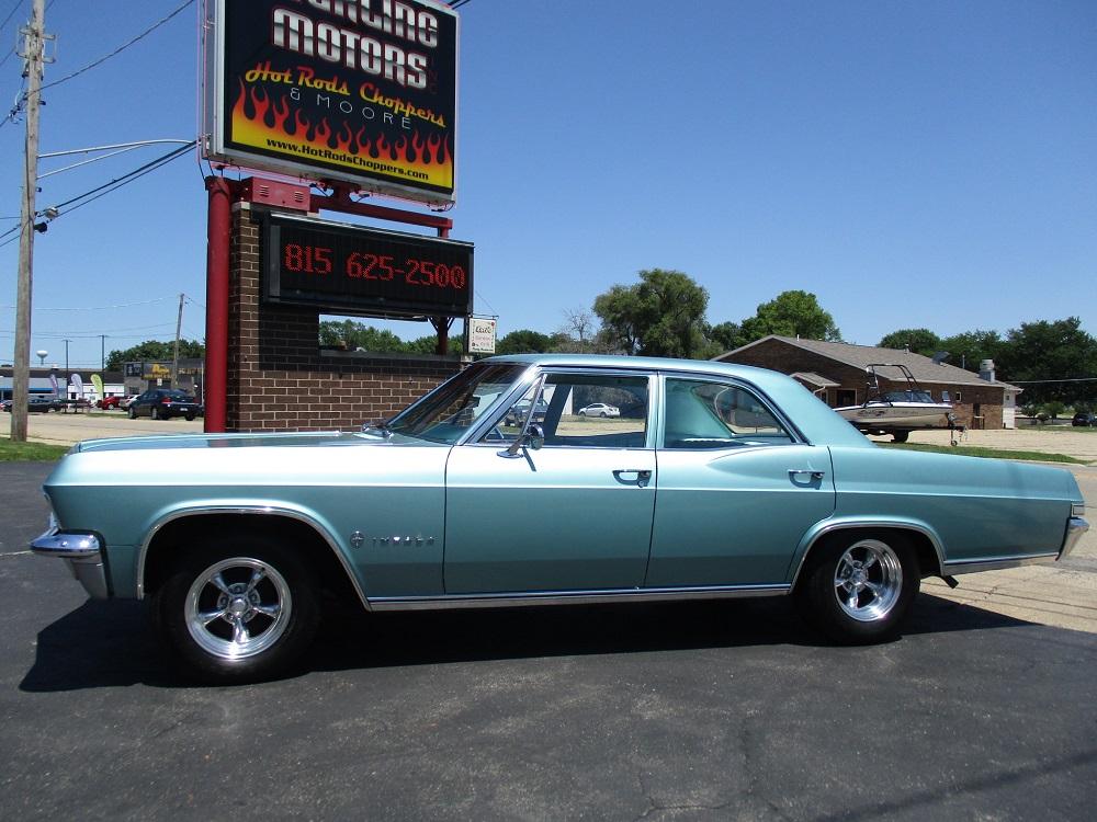 65 Chevy Impala 015.JPG