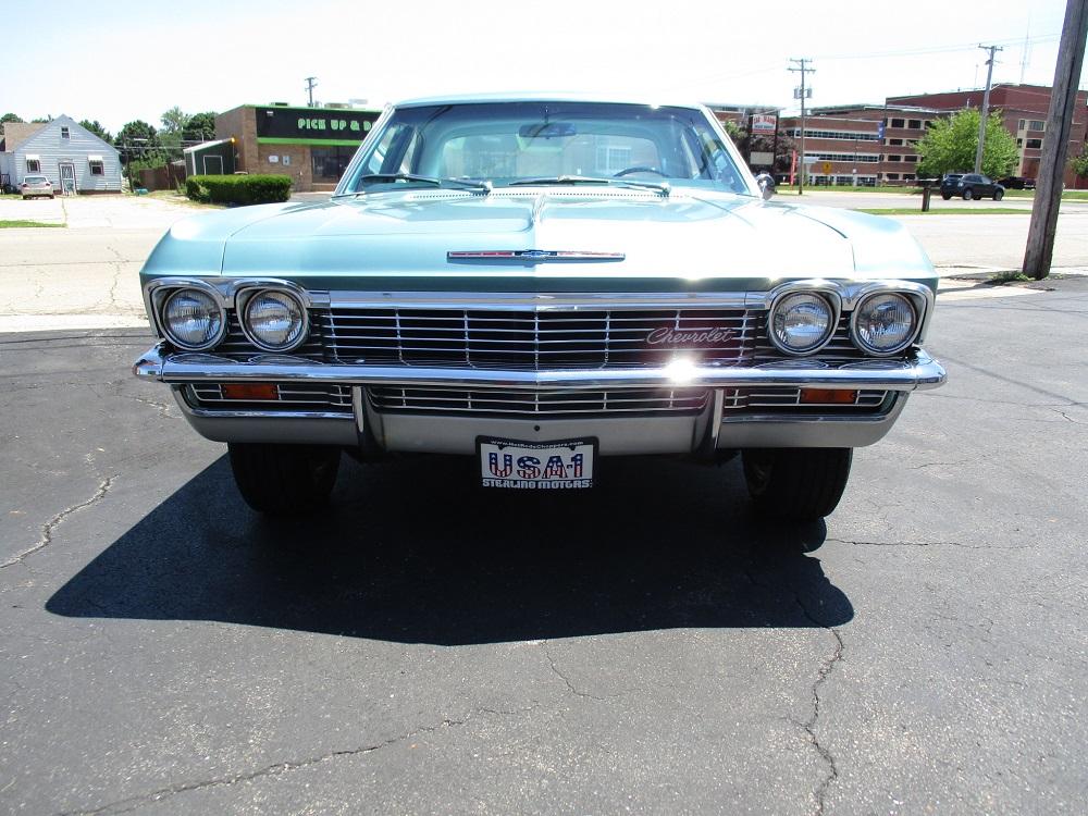 65 Chevy Impala 018.JPG