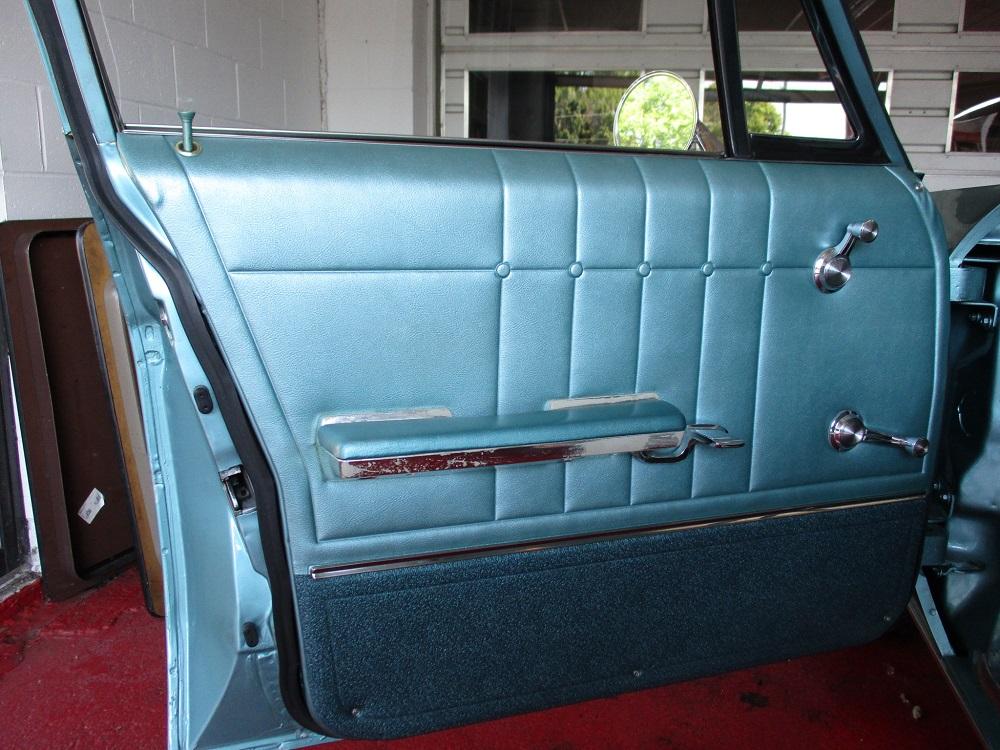 65 Chevy Impala 019.JPG