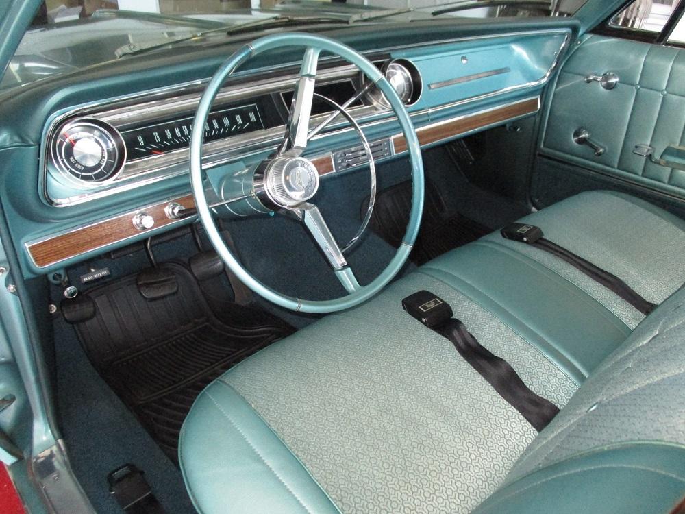 65 Chevy Impala 021.JPG