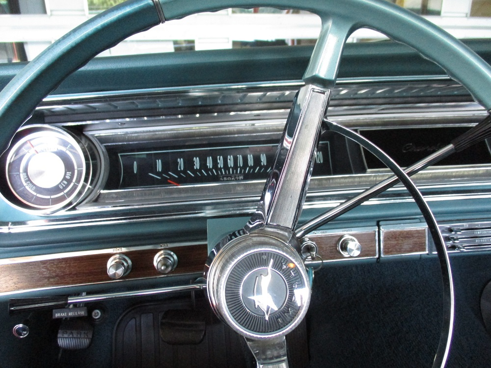 65 Chevy Impala 022.JPG