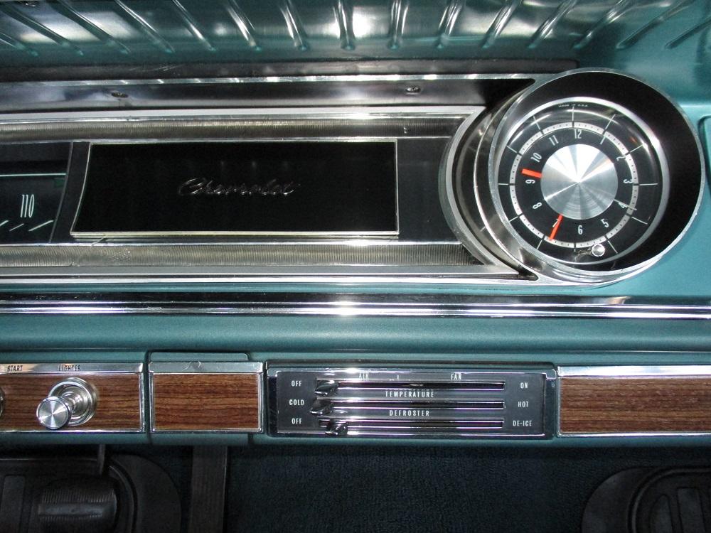 65 Chevy Impala 023.JPG