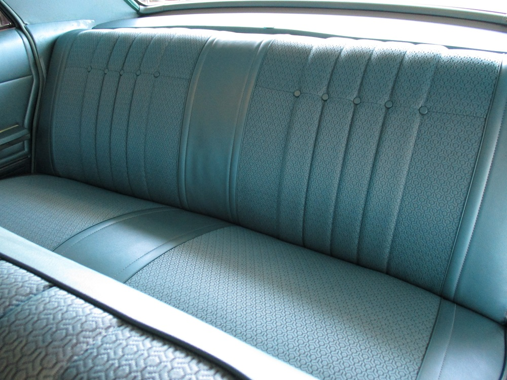 65 Chevy Impala 024.JPG