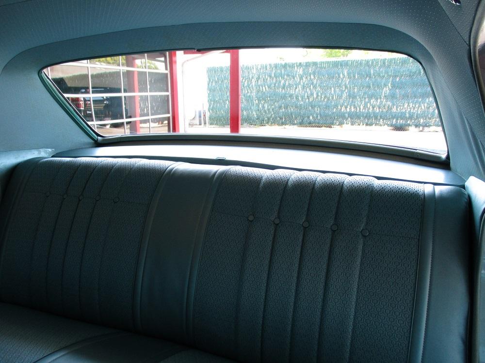 65 Chevy Impala 025.JPG