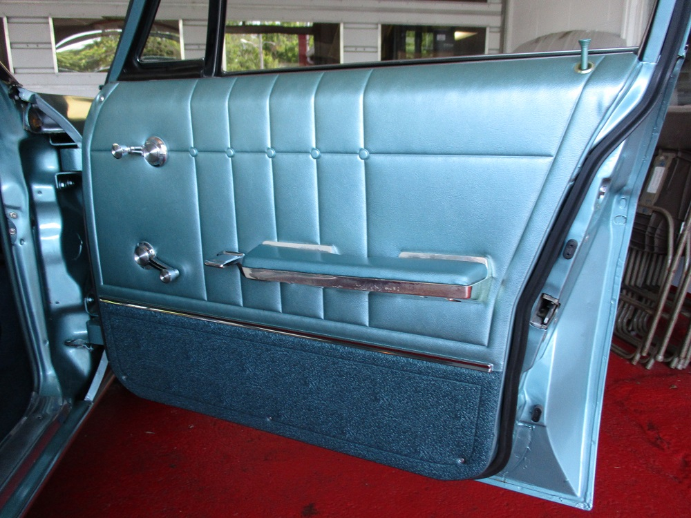 65 Chevy Impala 026.JPG