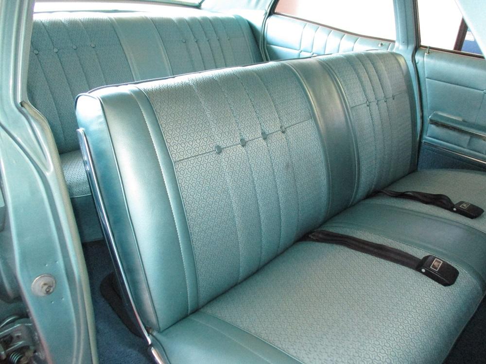 65 Chevy Impala 028.JPG