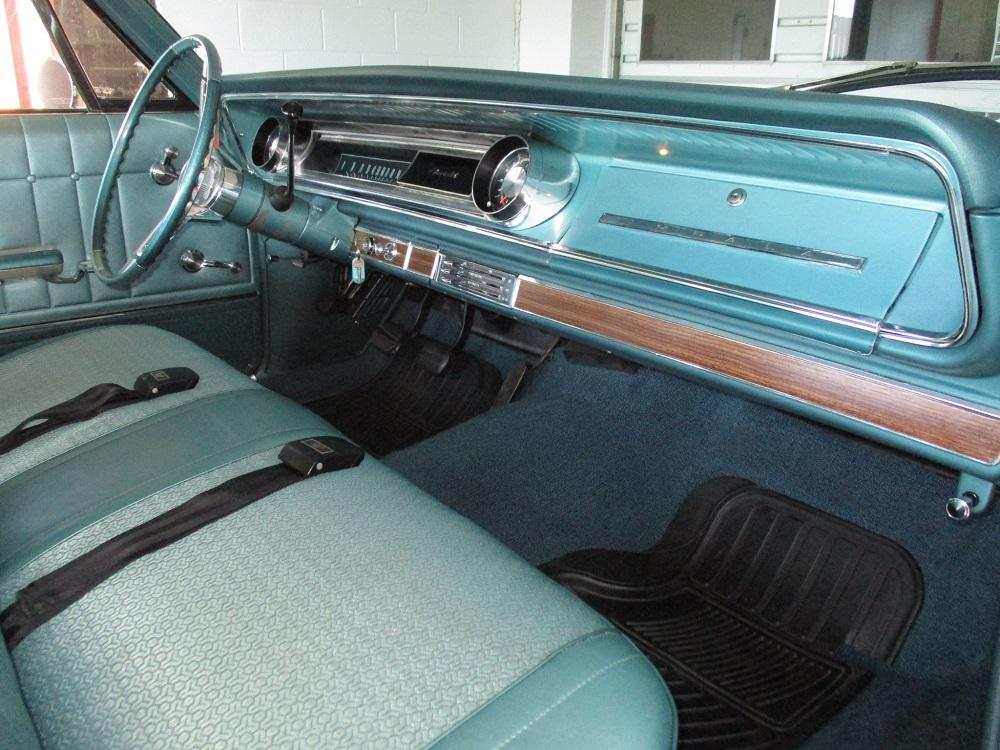 65 Chevy Impala 029.JPG