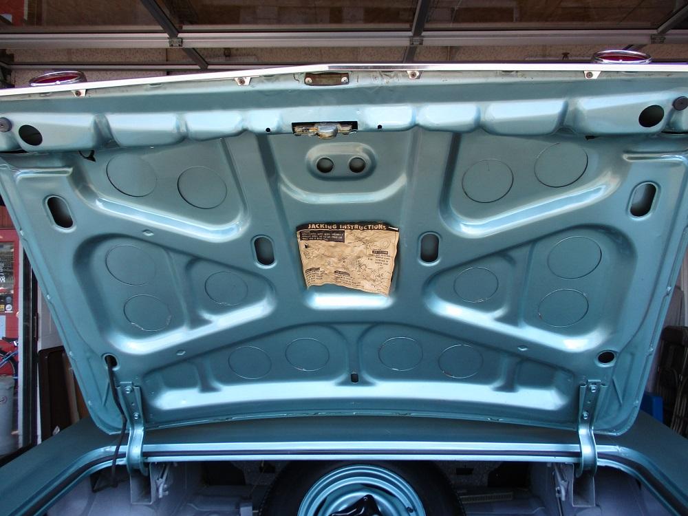 65 Chevy Impala 032.JPG