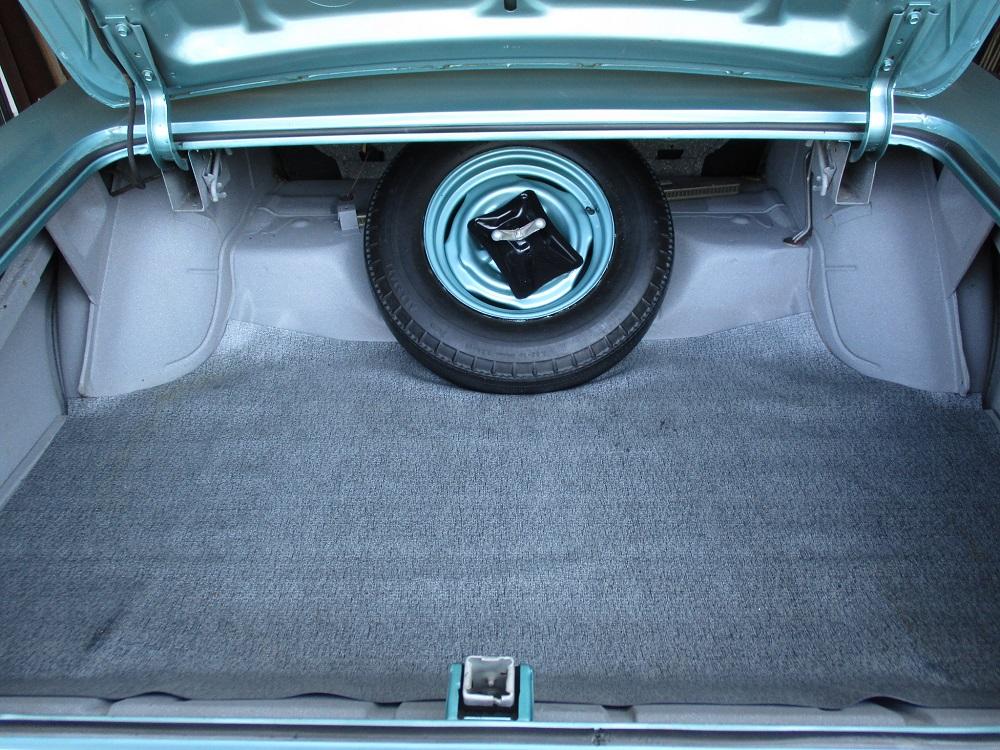 65 Chevy Impala 031.JPG
