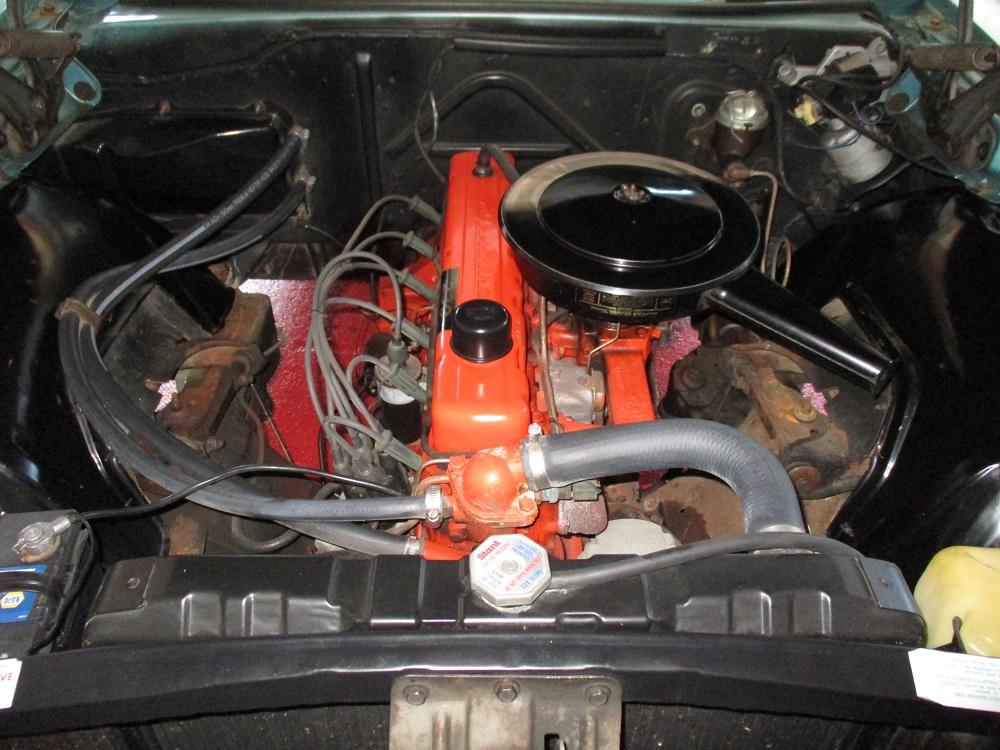 65 Chevy Impala 033.JPG