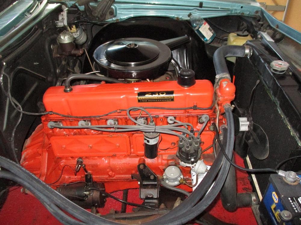 65 Chevy Impala 034.JPG