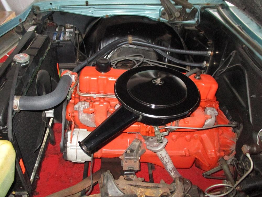65 Chevy Impala 035.JPG