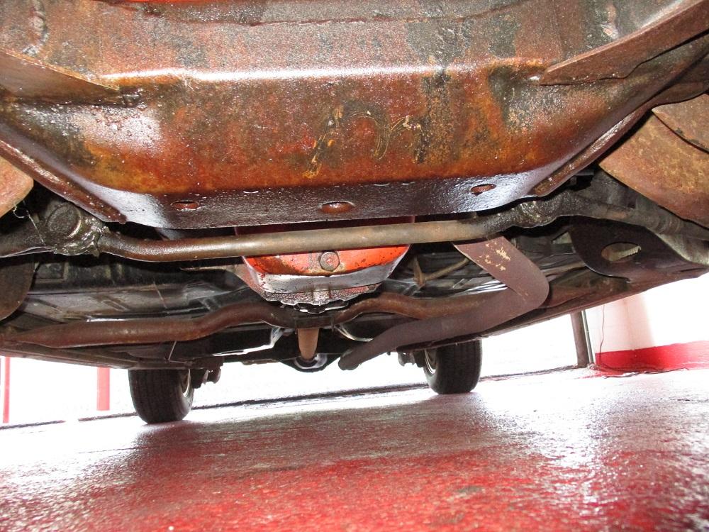 65 Chevy Impala 037.JPG