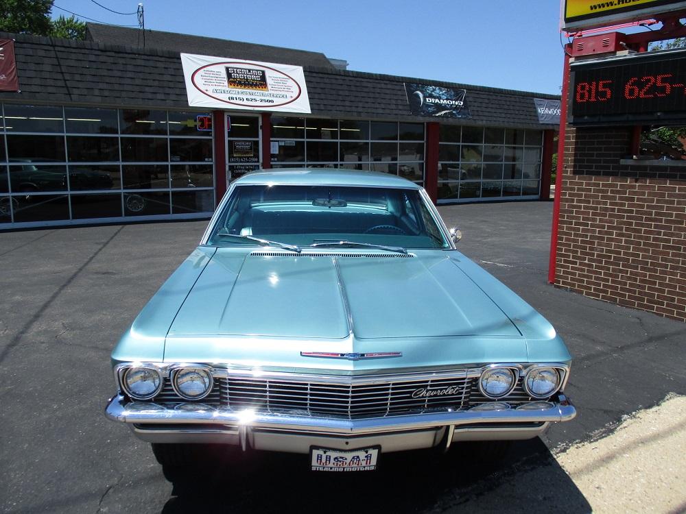 65 Chevy Impala 042.JPG