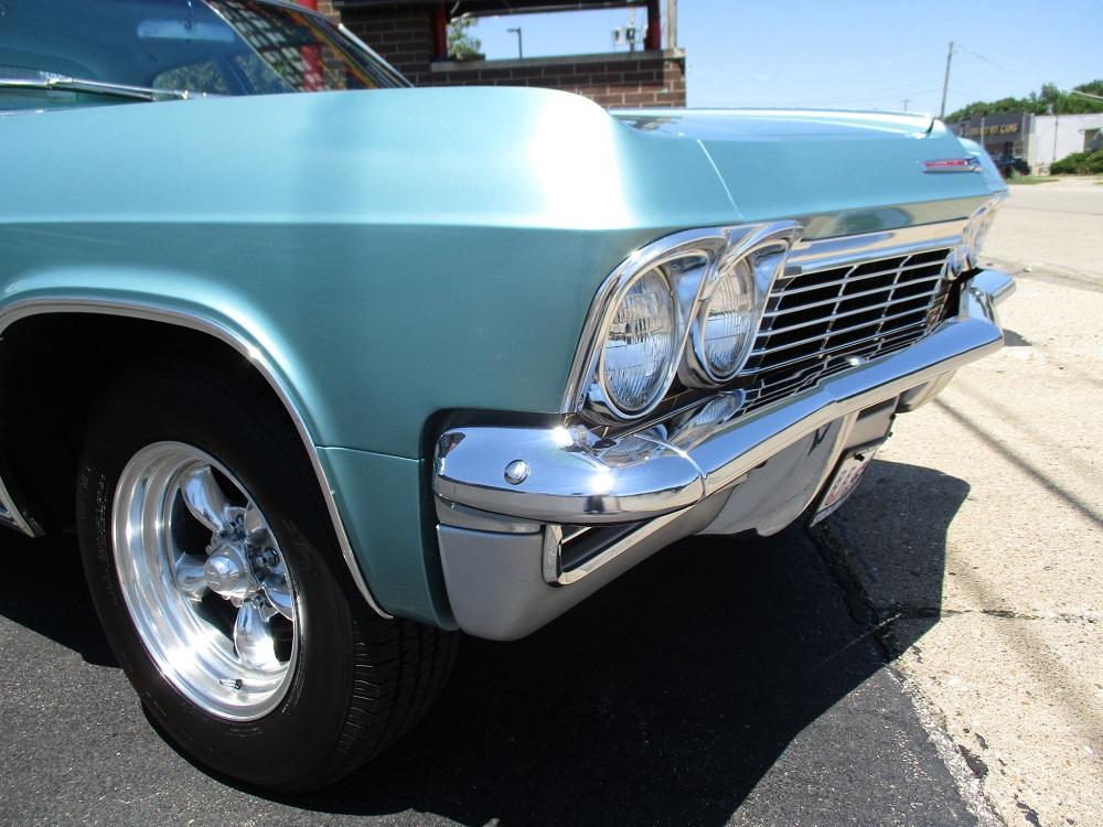 65 Chevy Impala 043.JPG
