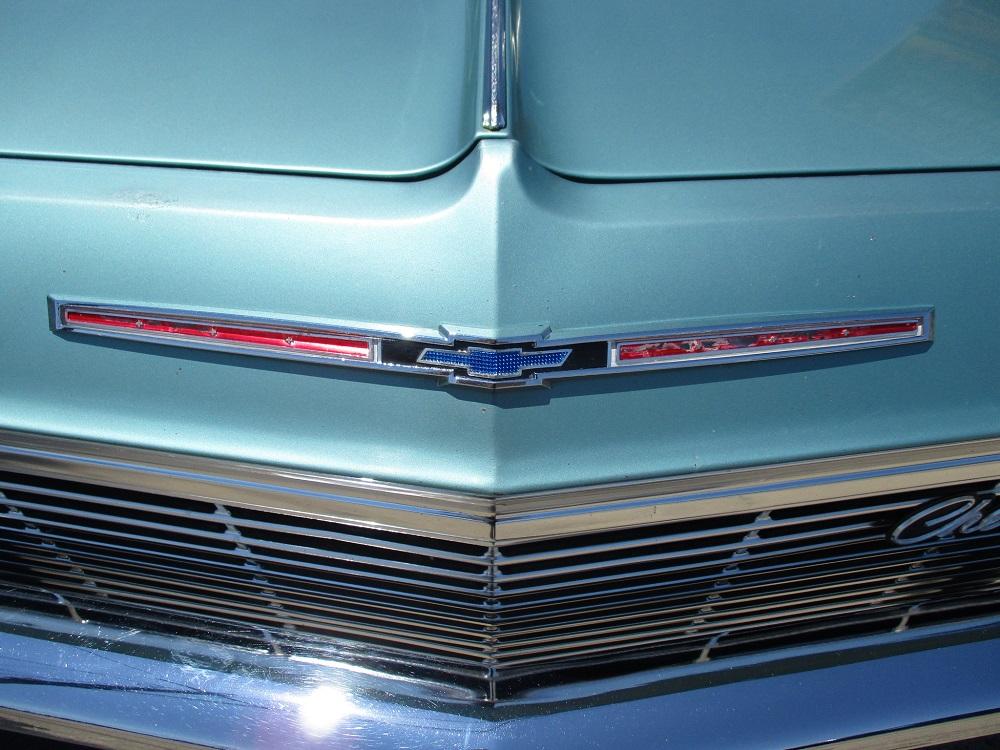 65 Chevy Impala 044.JPG