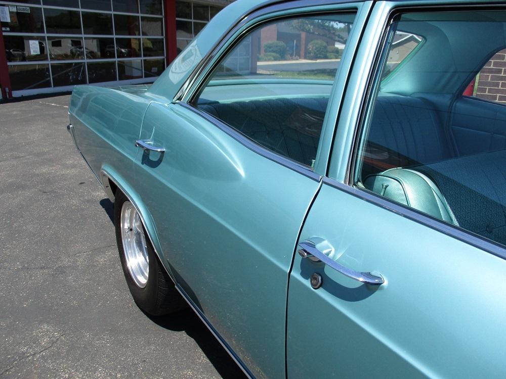 65 Chevy Impala 045.JPG