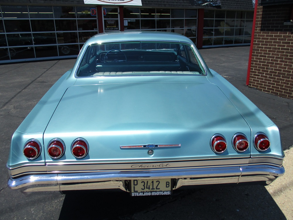 65 Chevy Impala 047.JPG
