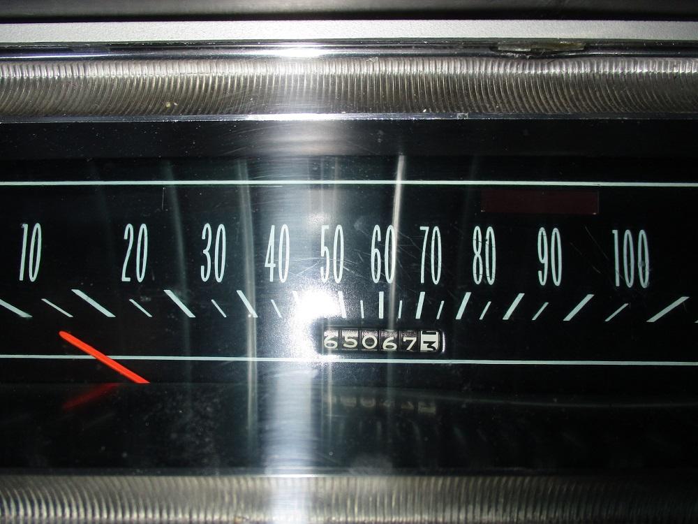 65 Chevy Impala 049.JPG
