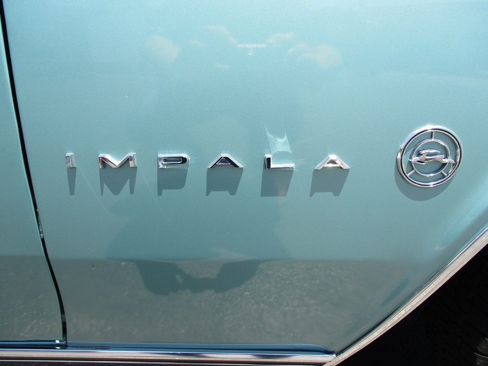 65 Chevy Impala 050.JPG