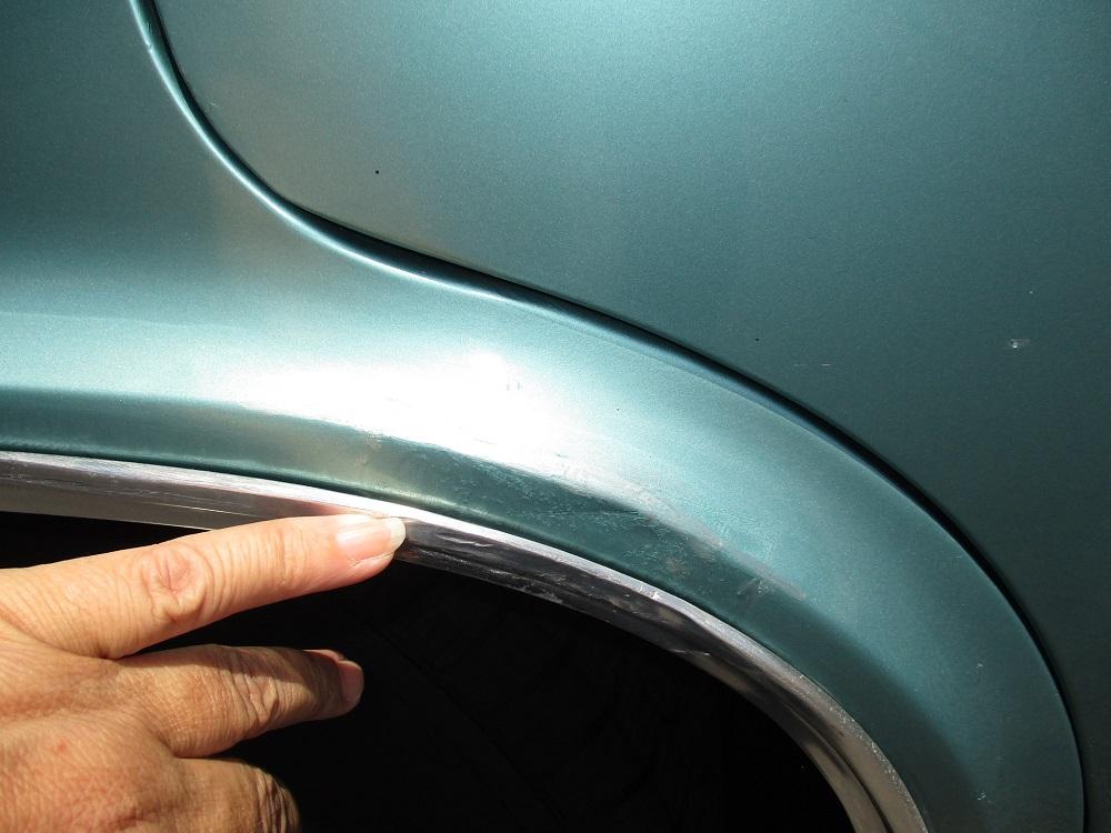 65 Chevy Impala 051.JPG