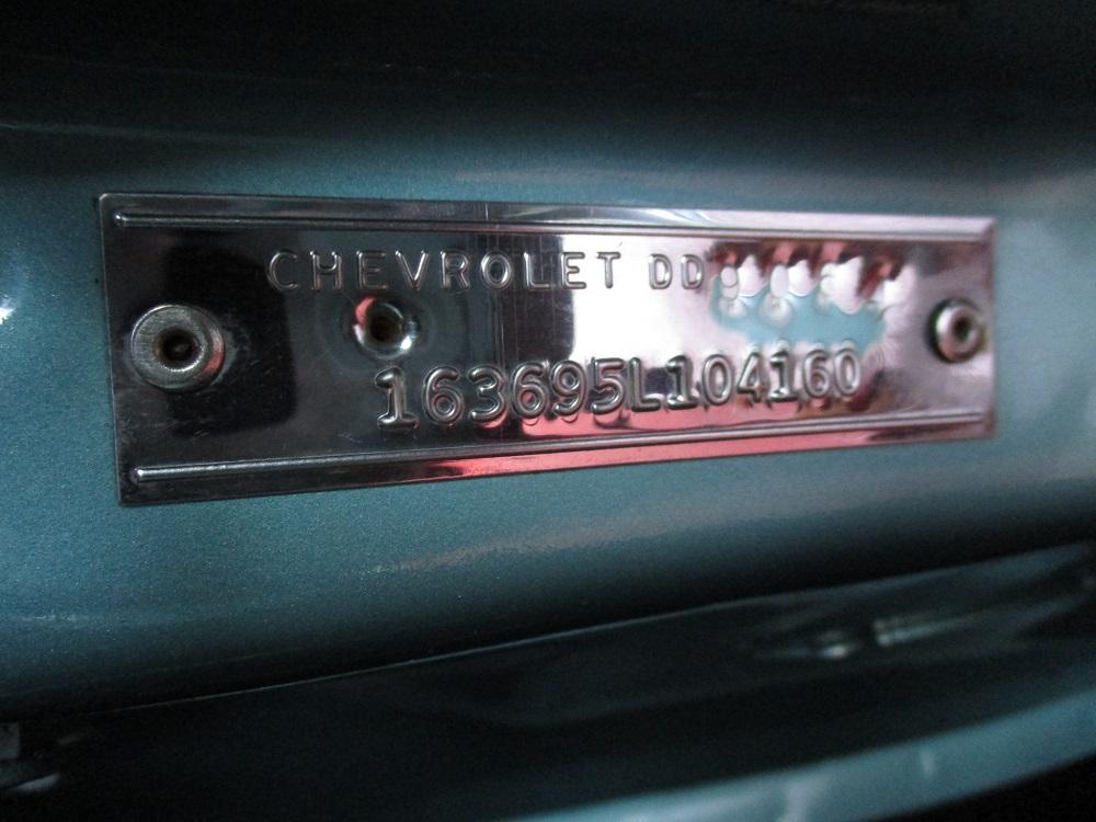 65 Chevy Impala 054.JPG