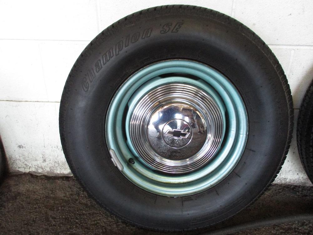 65 Chevy Impala 056.JPG