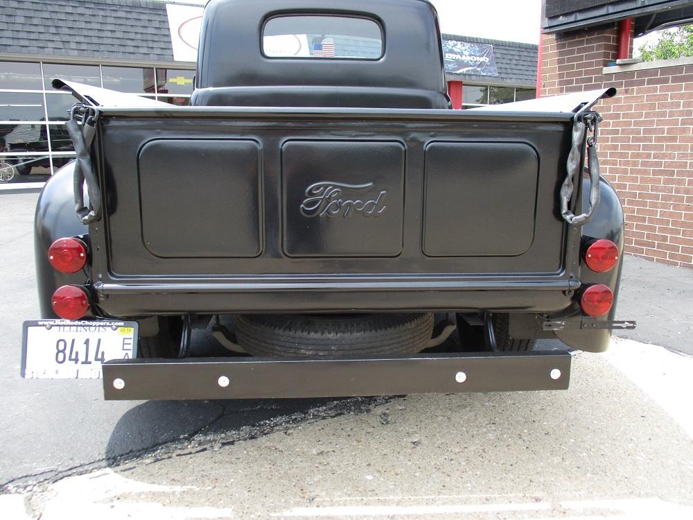 49 Ford F1 011.JPG