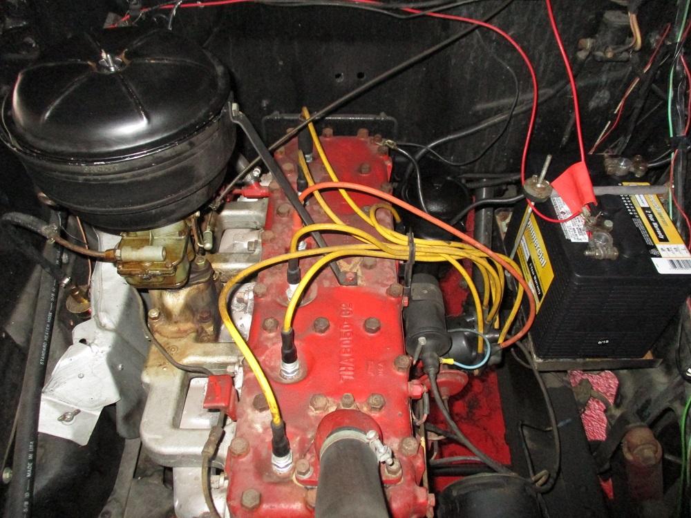 49 Ford F1 031.JPG