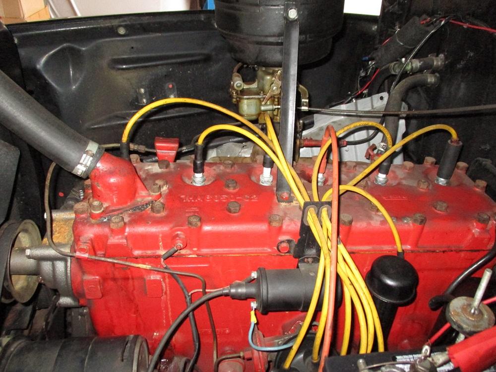 49 Ford F1 033.JPG