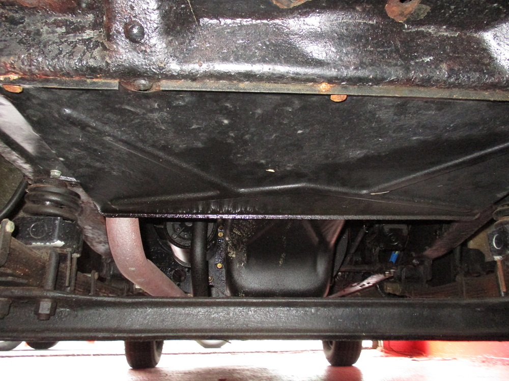 49 Ford F1 035.JPG