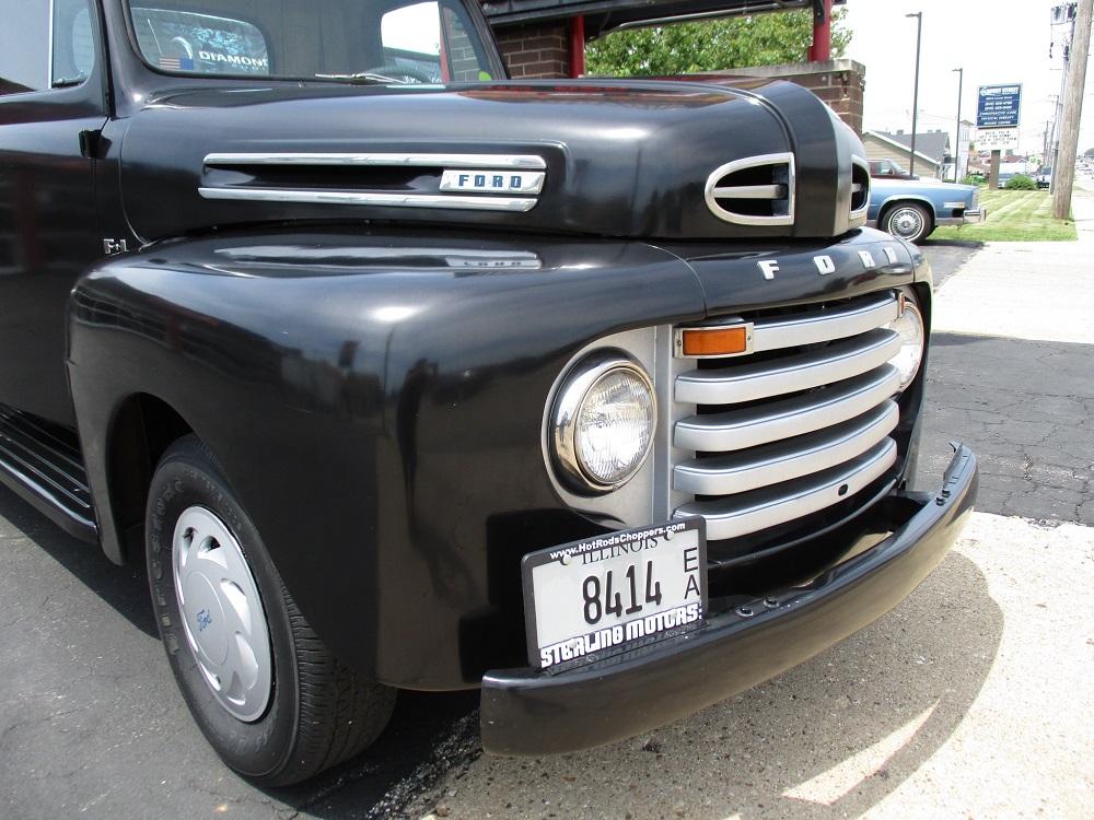49 Ford F1 042.JPG