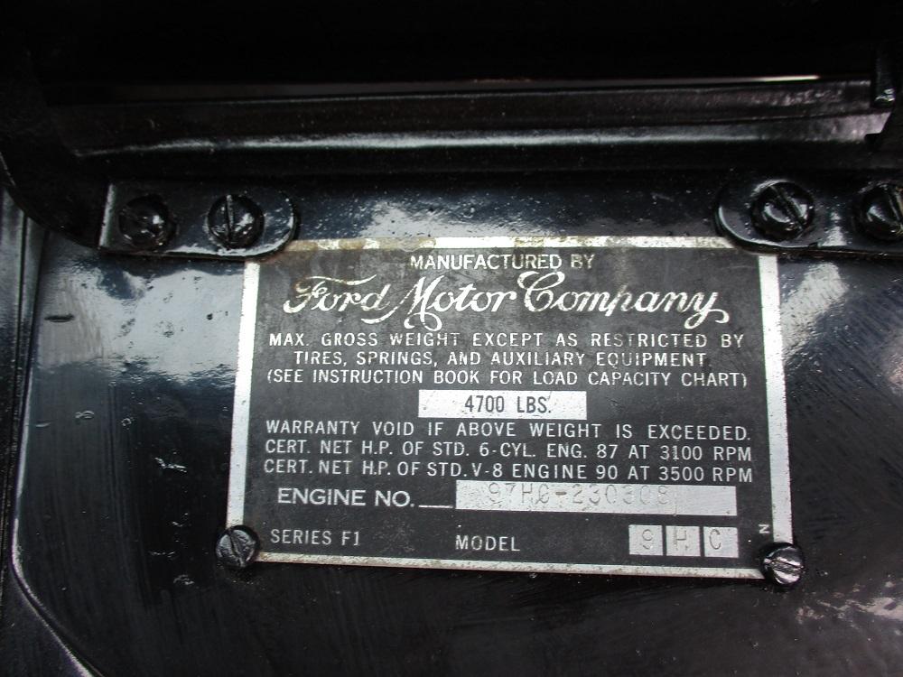 49 Ford F1 054.JPG