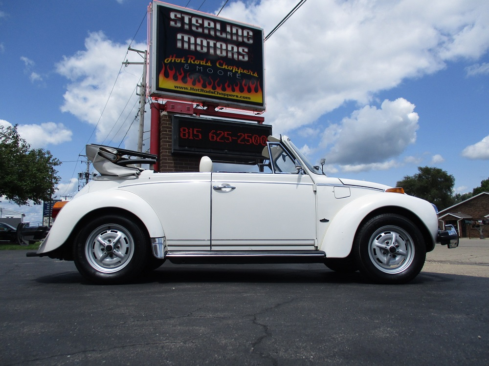78 VW Beetle 001.JPG