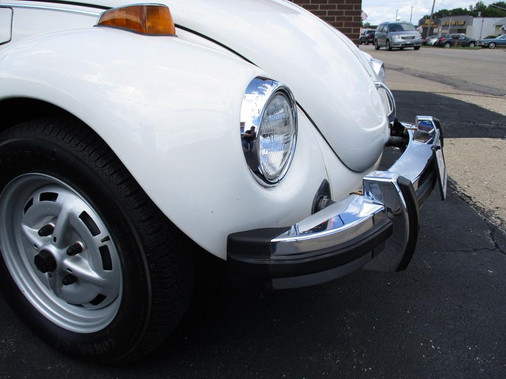 78 VW Beetle 020.JPG