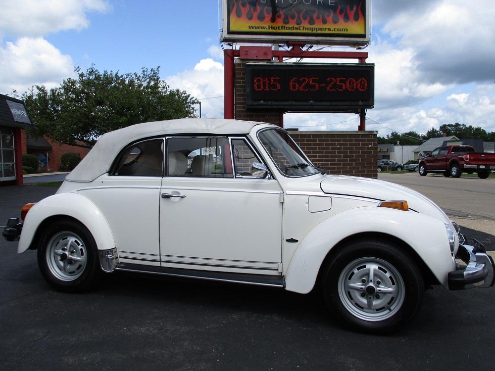 78 VW Beetle 025.JPG