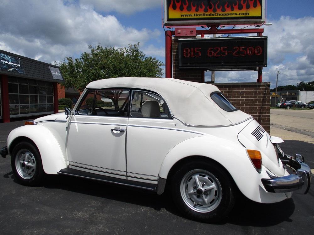 78 VW Beetle 032.JPG