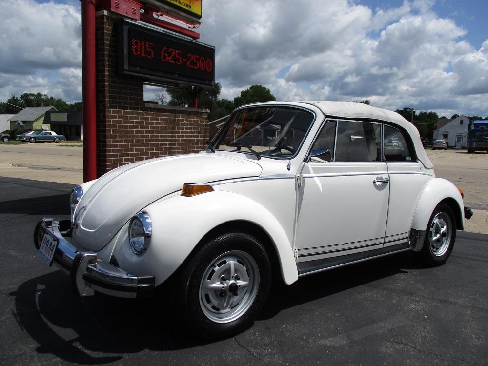 78 VW Beetle 035.JPG