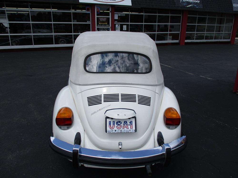 78 VW Beetle 040.JPG
