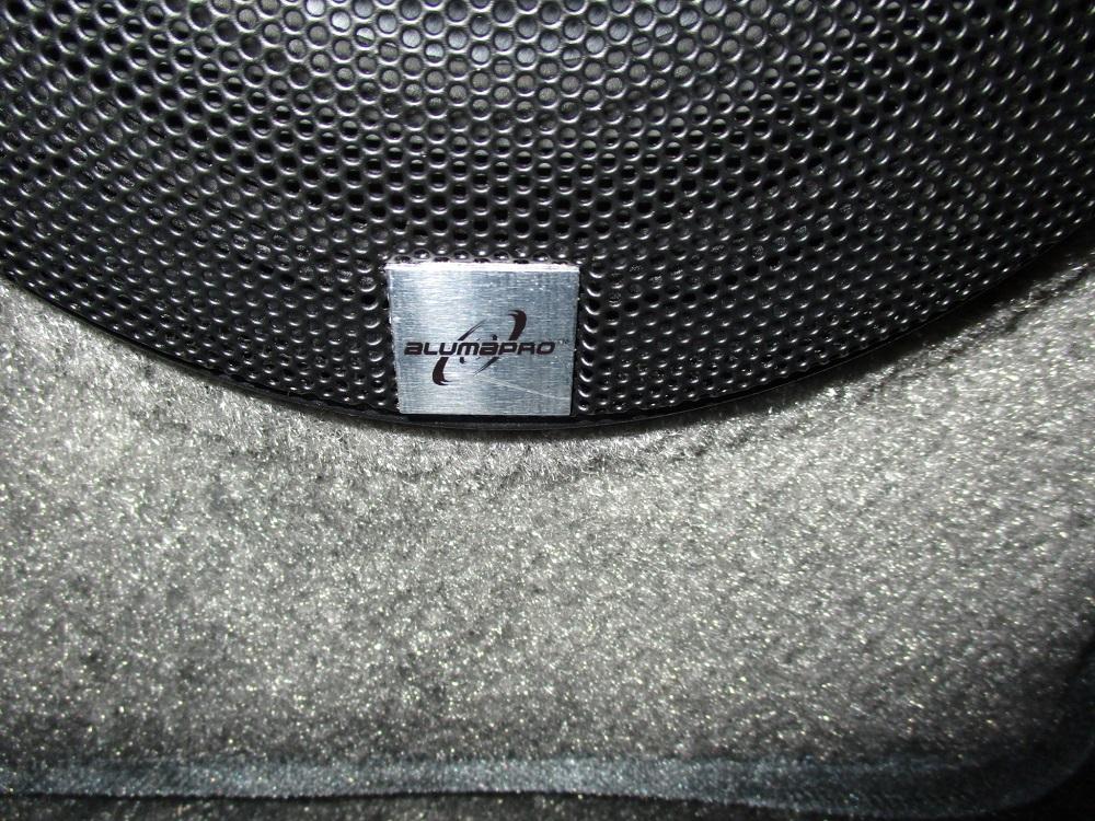 78 VW Beetle 054.JPG