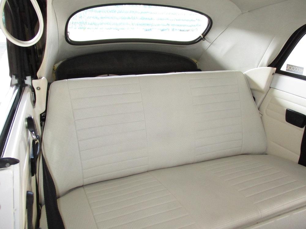 78 VW Beetle 057.JPG