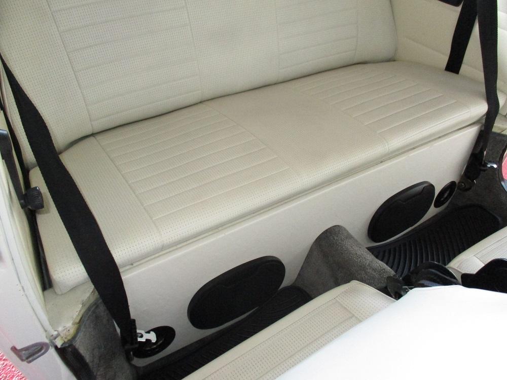78 VW Beetle 058.JPG