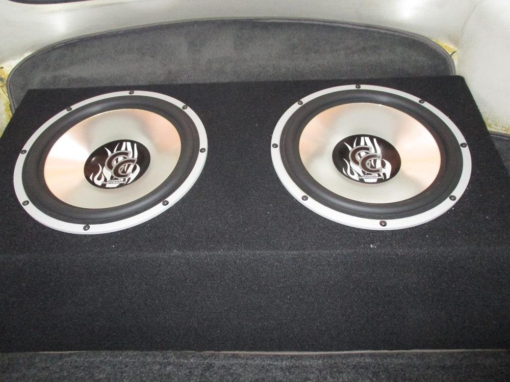78 VW Beetle 060.JPG