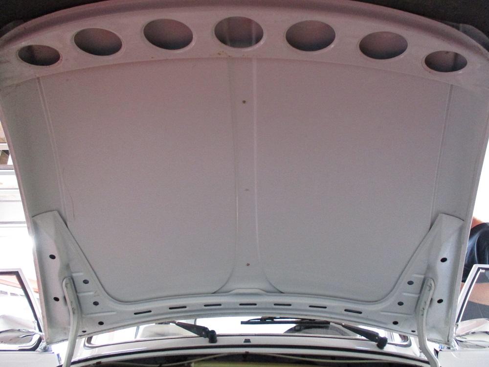 78 VW Beetle 071.JPG