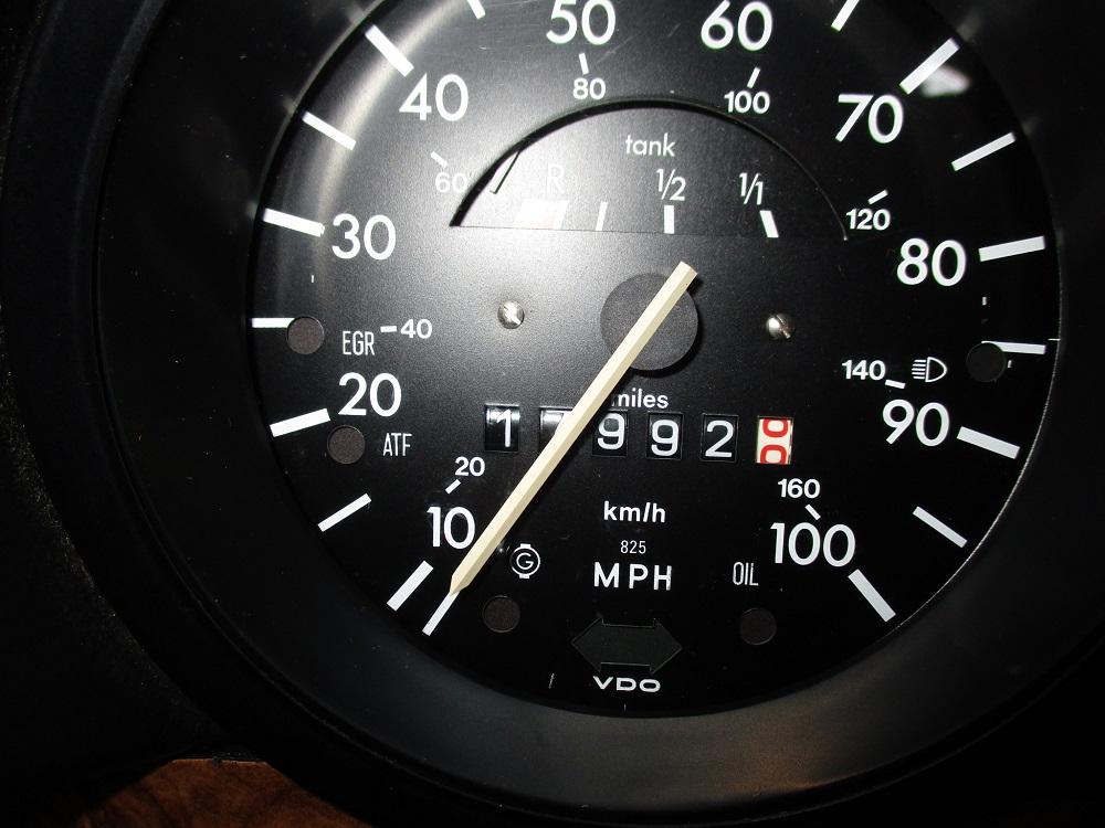 78 VW Beetle 073.JPG