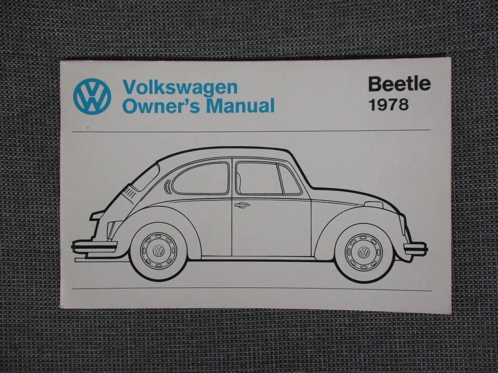78 VW Beetle 075.JPG