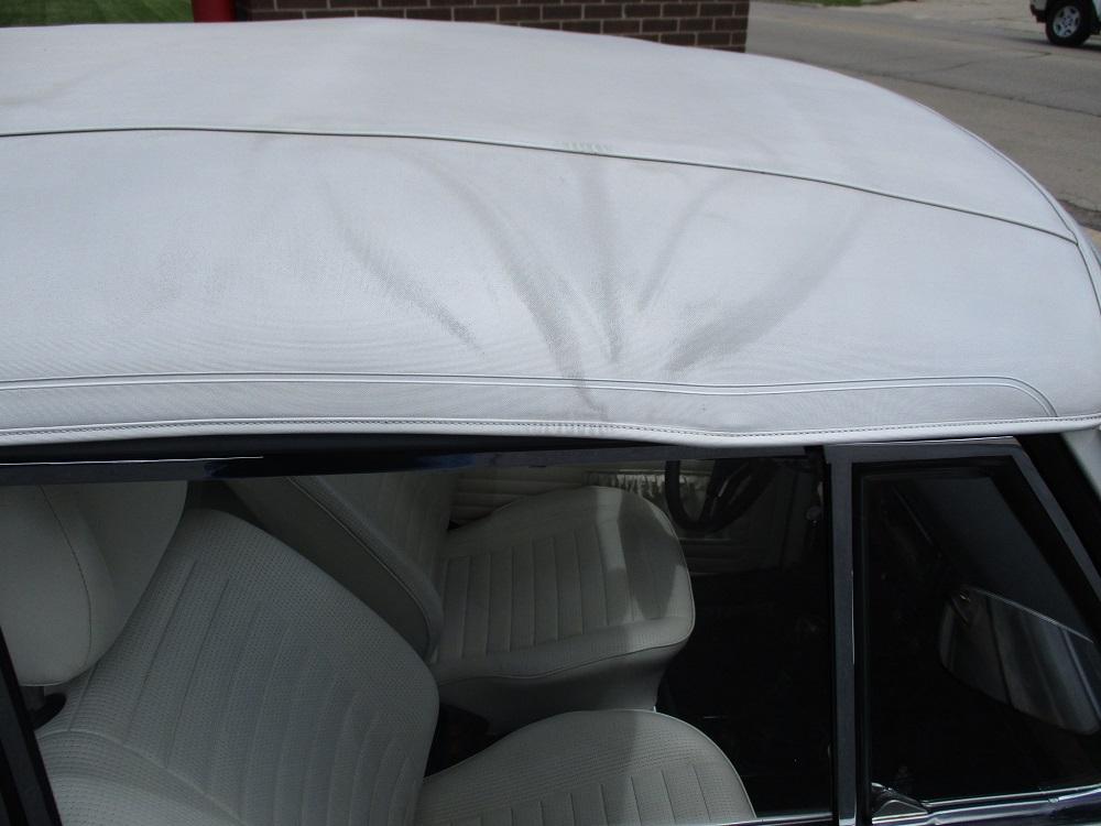 78 VW Beetle 079.JPG