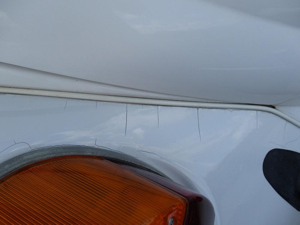 78 VW Beetle 086.JPG