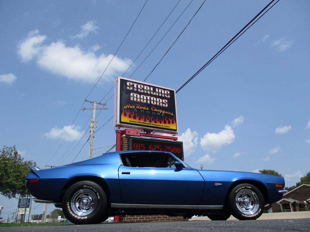 70.5 Chevy Camaro 001.JPG