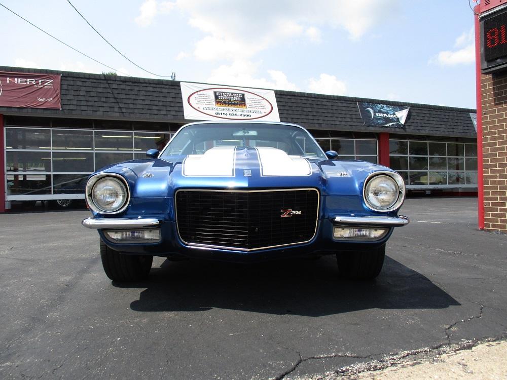 70.5 Chevy Camaro 002.JPG
